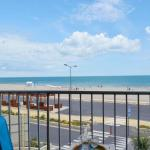 Apartment Romarins,  Narbonne-Plage