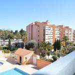 Apartment Golfes clairs,  Argelès-sur-Mer