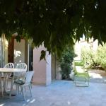 Apartment Les jardins de la nartelle,  Sainte-Maxime