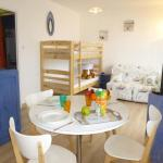 Apartment Grand large, Saint-Hilaire-de-Riez