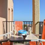 Apartment Mediterranee 4, Saint Pierre La Mer