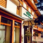 Ośrodek Wypoczynkowy Amadeusz, Krynica Zdrój