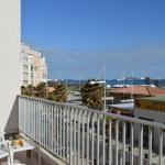 Apartment Acropole,  Cap dAgde