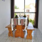 Apartment Lavandines 2,  Argelès-sur-Mer