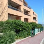Apartment Exocet,  Cavalaire-sur-Mer