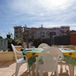 Apartment Terrasses de la mediterranee 6, Saint Pierre La Mer