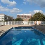Apartment Sainte maxime les plages 2, Sainte-Maxime