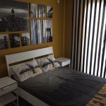 Deluxe City Residence, Samsun