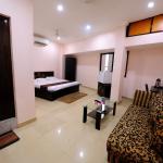 Hotel Amit Regency, Raipur