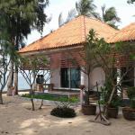 Maenam Villa Hotel,  Mae Nam