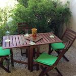 Apartment Ormarines 1, Le Lavandou