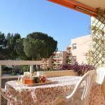 Apartment Cote d'azur,  Bormes-les-Mimosas