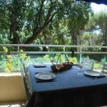 Apartment Parcs du soleil,  Bormes-les-Mimosas