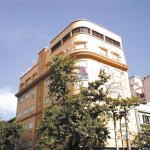 Alcor Hotel,  Mendoza