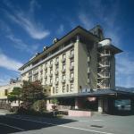 Fuji Lake Hotel, Fujikawaguchiko