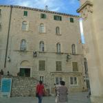 Apartment Sv. Jakov, Šibenik