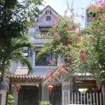 Green CoCo HomeStay,  Hoi An