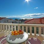 Apartment Nera, Makarska