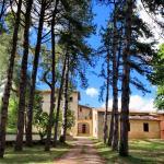 Borgo dei pini, San Severino Marche