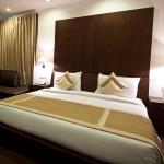 Hotel Divine Paradise, New Delhi