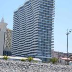 Anna Apartments,  Batumi