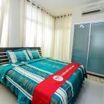 NIDA Rooms Srinakarin 18 Prawet,  Bangkok