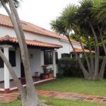 Holiday Houses - Óbidos, Óbidos