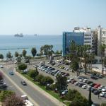 Diana House 716, Limassol