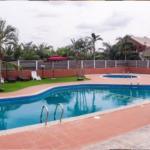 De Castle Resort, Enugu