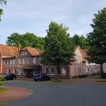 APROTOs Lüneburger Hof, Munster