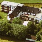 Landkomforthotel Riedelbauch,  Bad Alexandersbad