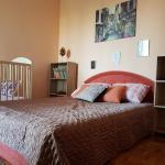 Apartments Vanja, Tivat