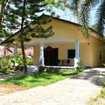 Aonang Residence, Ao Nang Beach