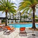 NUOVO Miami Apartments at Doral/Airport,  Doral