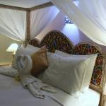 Manada Guesthouse, Ubud