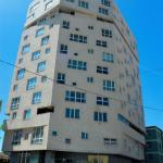 The Voli Hostel and Tours,  Ulaanbaatar