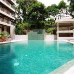 The Green Golf Condominium, Kathu