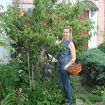 Holiday Home on 18-a Sadova, Kiev
