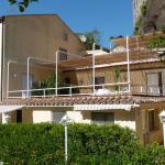 Marina Grande Residence, Sorrento
