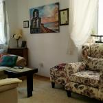 Old Town Experiance Apartments, Budva