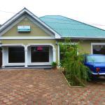 Sleep Point Inn, Arusha