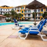 2 Bedroom Apartment - Vila Verde Resort, Santa Maria