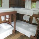 Rios Tropicales Lodge, Siquirres