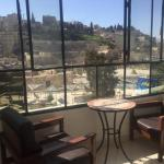 Zaman Ya Zaman Boutique Hotel, Amman