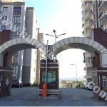 Unal Residence, Trabzon