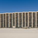 Phoenix X Unit 216, Orange Beach