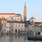 Hostel Adriatic Piran, Piran