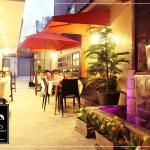 El Peregrino Apart Hotel, Abancay