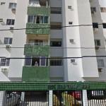 Apartamento em Boa Viagem, Recife