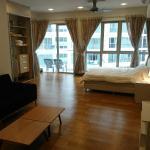 ★Studio in Heart of Kuala Lumpur★,  Kuala Lumpur